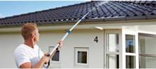 tillbehör Roof Cleaner