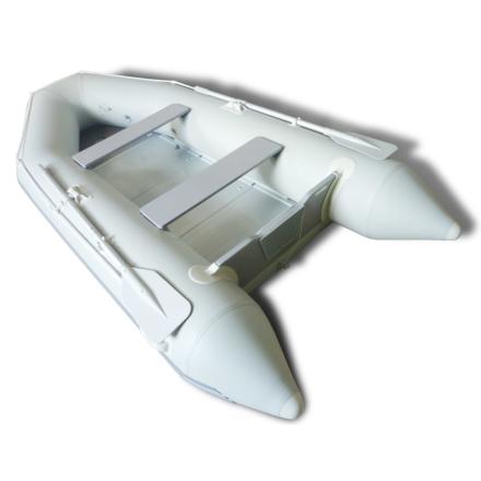vidaXL Gummibåt Triton RD-320