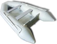 vidaXL Ribbåt Triton RD-320