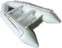 vidaXL RIB Triton RD-320