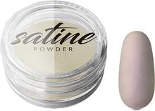 Silcare - Satin powder - Pink - pigment