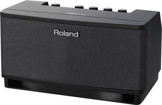 Roland Cube-LT-BK Cube Lite