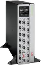 Smart-UPS On-Line Li-Ion 1500VA