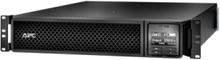Smart-UPS SRT 1500VA RM