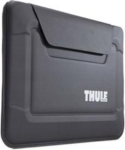 """THULE Suojus Gauntlet 3.0 11"""" Macbook Air Envelope Black"""