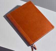"""Twelve South Journal (Macbook Pro 15"""")"""
