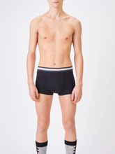RBN COTTON TRUNKS Black Beauty, XL