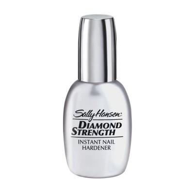 Sally Hansen Diamond Strength Instant Nail Hardener 13,3 ml