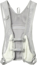RBN RUNNING BACKPACK Offwhite, ONE