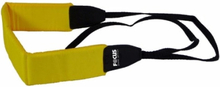 Focus Floatingstrap