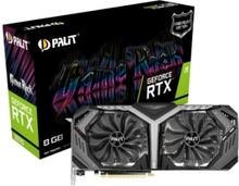 Palit RTX 2070 GameRock Premium