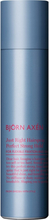Björn Axén, Just Right Hairspray, 250 ml