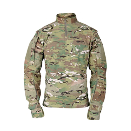 Propper Tactical Combat Shirt