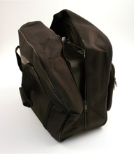 Trolley bag for sewing machine