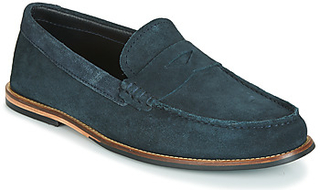Clarks Loafers WHITLEY FREE Clarks