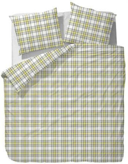Marc OPolo sengesæt - 140x200 cm - Marc OPolo Sunrise sengetøj