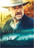 Water Diviner - Kaivonkatsoja (Blu-ray)