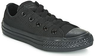 Converse Sneakers CHUCK TAYLOR ALL STAR MONO OX Converse