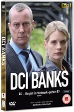DCI Banks (Import)