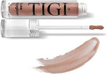 TIGI Cosmetics Luxe Lipgloss Foxy 3ml