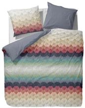 Essenza Sengesæt - 150x210 cm - Essenza Ellis sengetøj