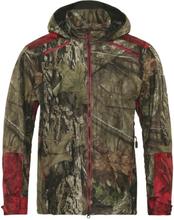 Härkila Moose Hunter 2.0 GTX jakke - Str. M