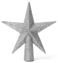 Julgransstjärna, 12,5 cm