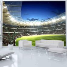 Fototapetti - National stadium