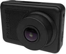 Kitvision Dashcamera Observer 1080p WiFi GPS