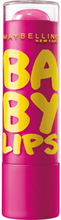 Maybelline, Baby Lips Lip Balm, 4 g