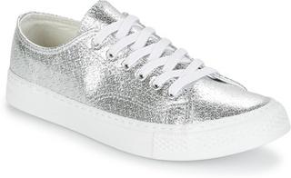 Vero Moda Sneakers FAB Vero Moda