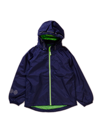 Raincoat, Breathable - Boozt