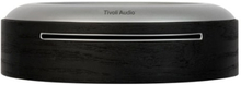 Tivoli Audio Model CD Black/Silver