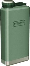 Stanley Adventure SS Flask Fickplunta 0,236 liter