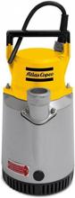 Atlas Copco WEDA 10 Vattenpump