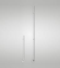 INR Linc 21 Line handdukstork 850mm
