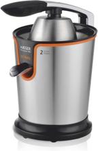 Elektrisk juicer Haeger Pro Juice 160 W 160 W