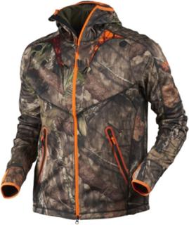 Härkila Moose Hunter Fleece Jacket