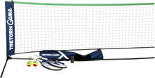 Tretorn Game Tennis Complete Kit