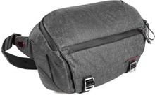 Peak Design BSL-10-BL-1 Camera Bag