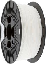 PrimaValue PLA 1.75mm 1kg - Hvid