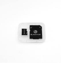 BLACKVUE MicroSD 64GB Inkl. adapter