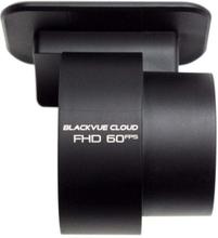 BLACKVUE Monteringsbeslag Foran 750 serien