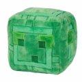 Minecraft Slime Bamse - Gucca