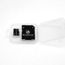 BLACKVUE MicroSD 32GB Inkl. adapter