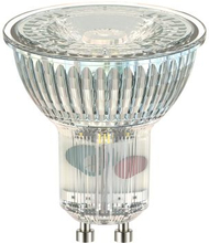AIRAM Airam LED PAR16 GU10 fullglass 3,3W