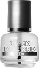 Silcare - Black diamond 15ml