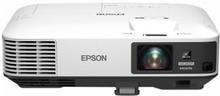 Epson Eb-2265U - Lcd