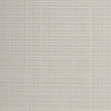 Boråstapeter Tapet Borosan Retro Weave 33507
