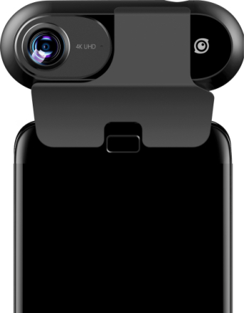 Insta360 One Android Adapter Micro-USB